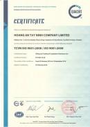 Hoang-An-Gas-ISO-1