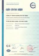 Hoang-An-Gas-ISO-2