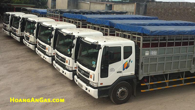Xe-tai-Hoang-An-3