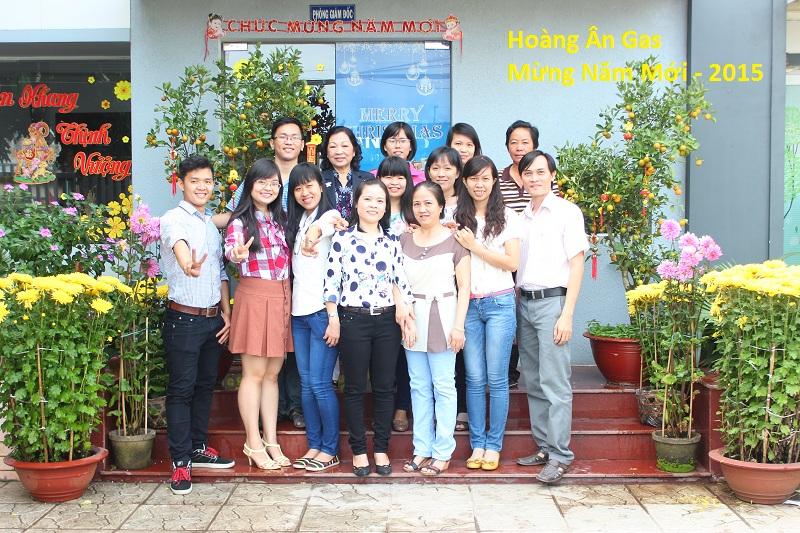 2015-02-Tan-Nien