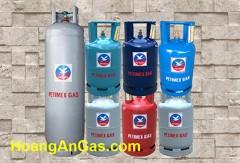 Petimex Gas