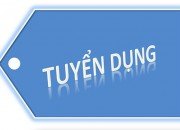 Hoang-An-Tuyen-Dung