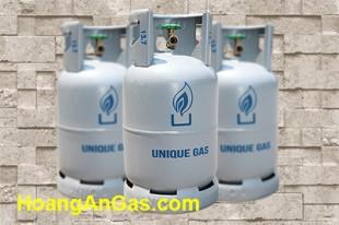 Super gas